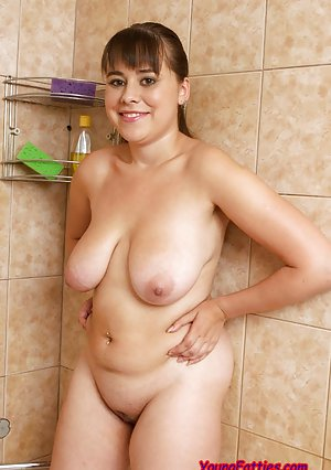 Saggy Boobs Mature Pictures