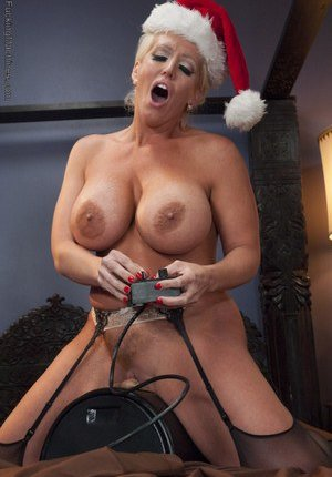 Sybian Pictures